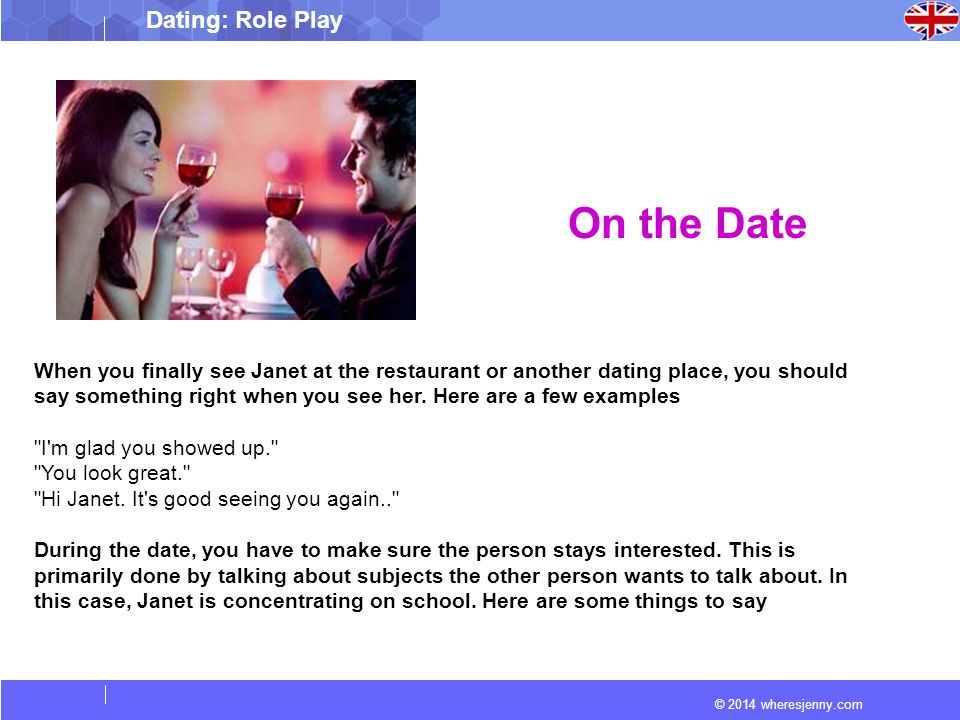 talking dating seeing how do u know if you are dating a narcissist