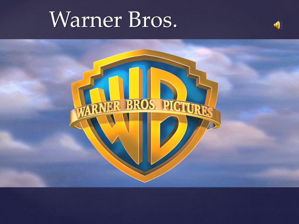 Warner Bros Warner Bros Us Film Productions Company