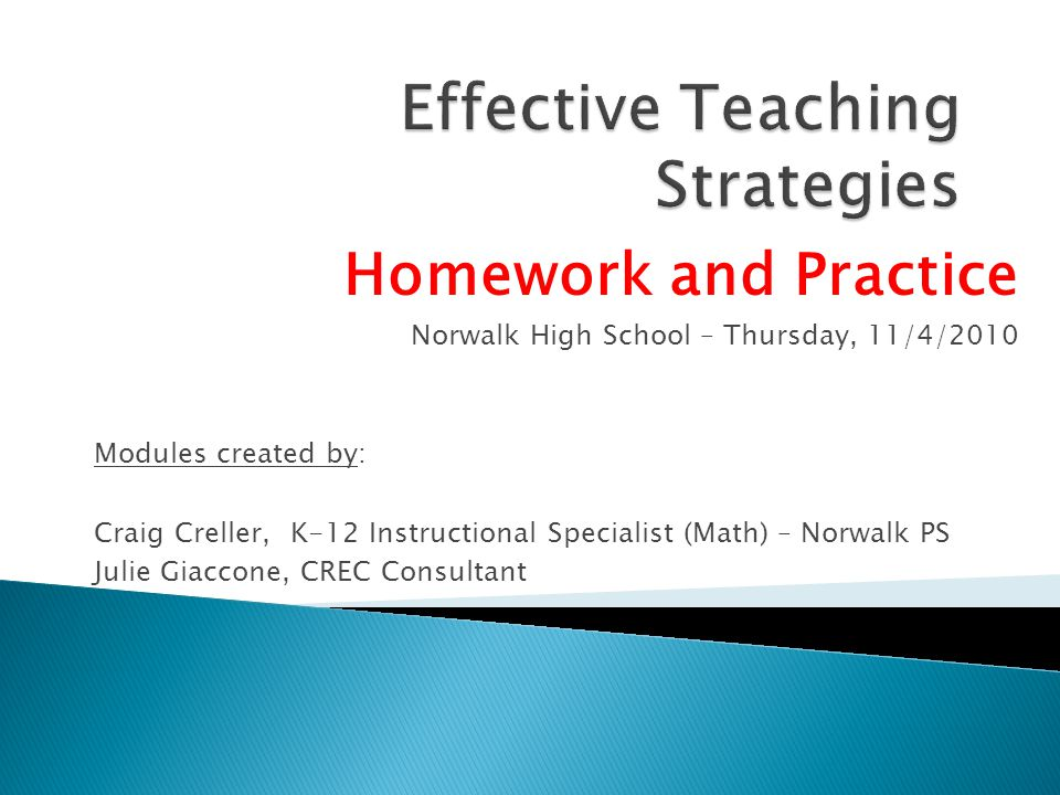 strategies teaching thesis statements Effective teachers are always on the prowl for new and exciting teaching strategies that will keep their students motivated and engaged whether you're a new or experienced teacher, you may feel inundated by all of the new educational buzzwords, theories, and new strategies that are out there.