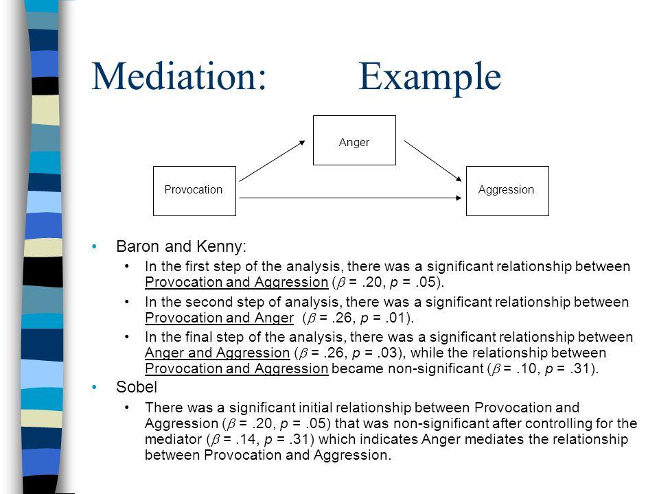 Structure Mediation Structural Equation Modeling  - ppt download
