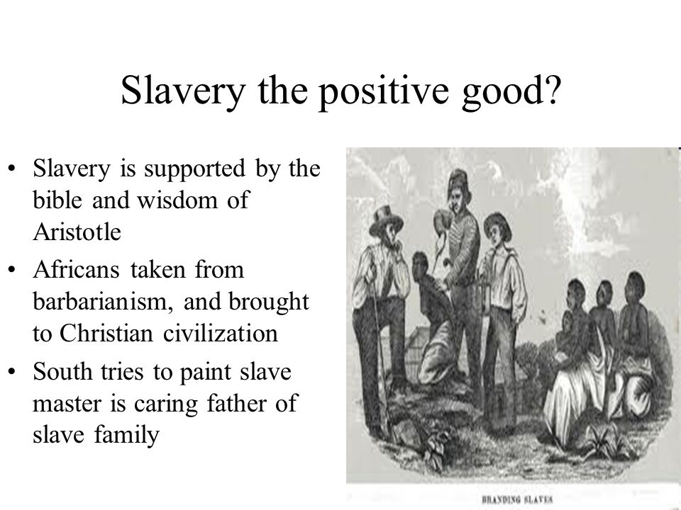slavery and reparations essay Reparations for slavery is the idea that some form of compensatory payment needs to be made to the descendants of africans who had been enslaved as part of the atlantic slave trade the most notable demands for reparations have been made in the united kingdom and in the united states.