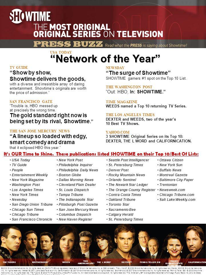 San diego union tribune tv listings