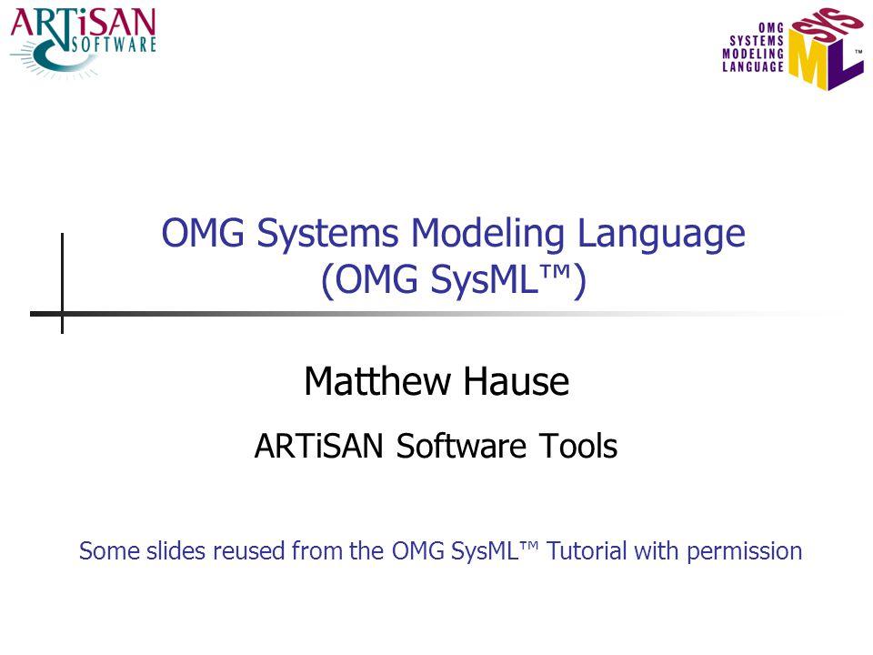 Astah sysml sysml modeling tools | astah. Net.