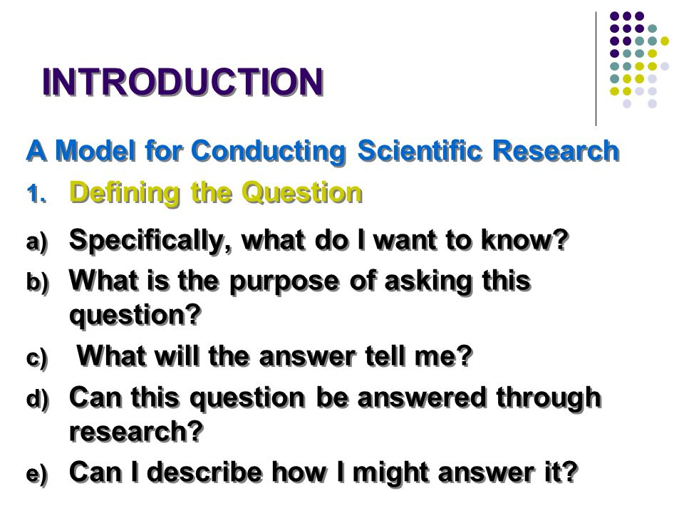 SAA 2023 COMPUTATIONALTECHNIQUE FOR BIOSTATISTICS Semester 2