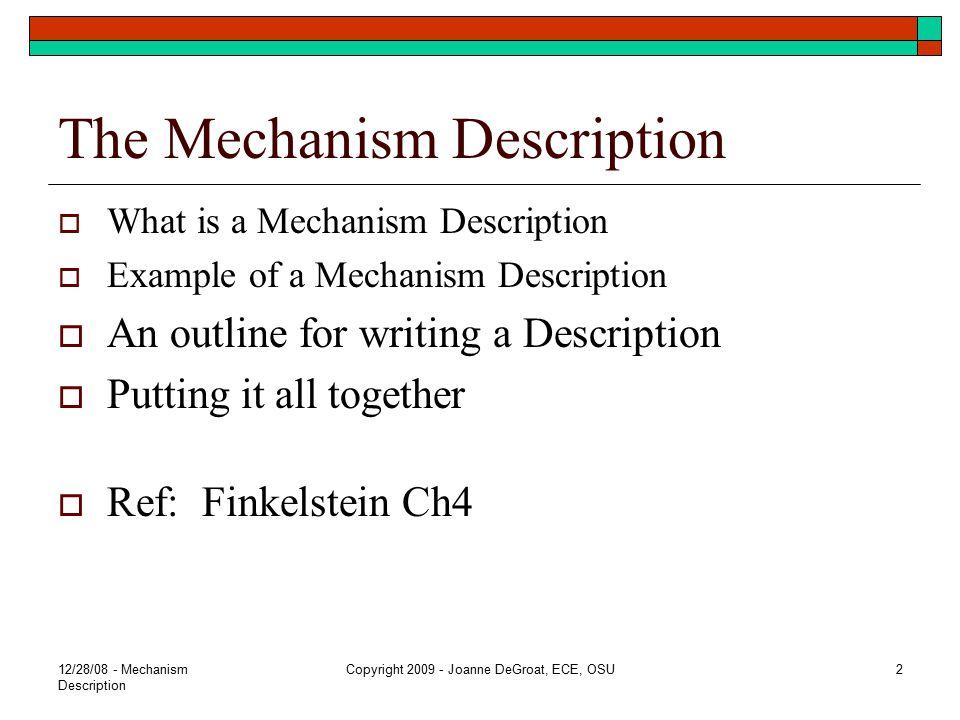 Common defense mechanisms defense mechanism description example.