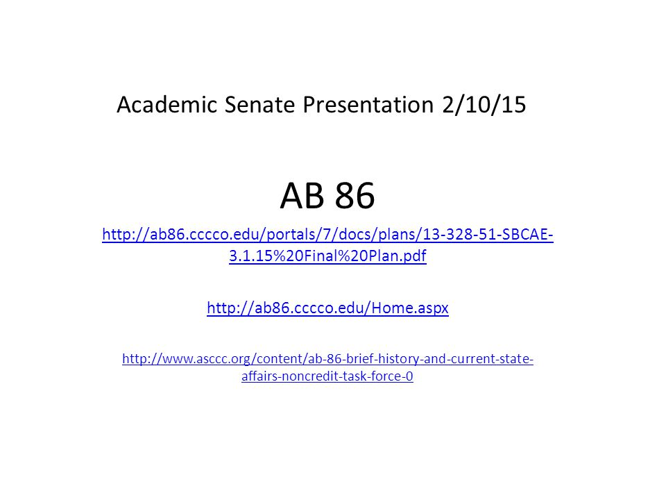 Academic Senate Presentation 2/10/15 AB %20Final%20Plan.pdf     affairs-noncredit-task-force-0