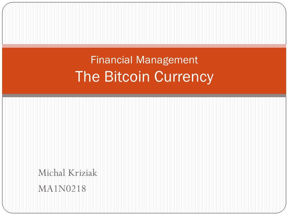 mi történik a helyi bitcoinokkal