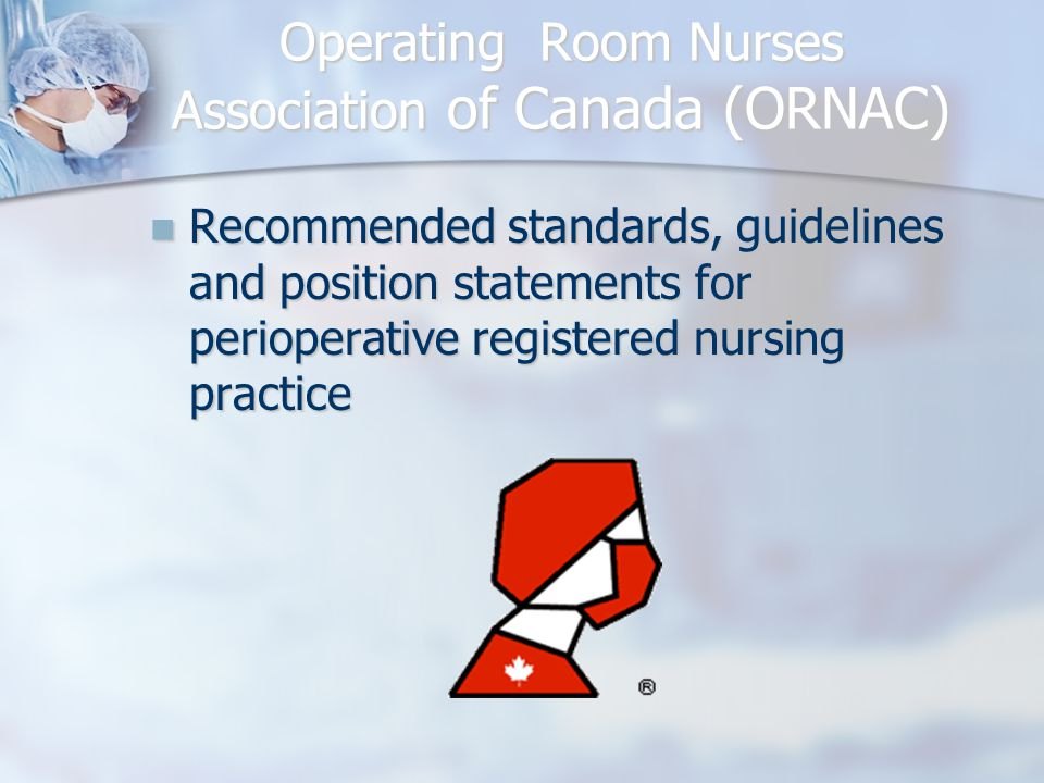 perioperative nursing analyse impact new perioperative nur And phrases used in the searches were nursing shortage, nursing shortage in the or, nurse training, perioperative nursing, perioperative education, operating room nurses, operating room, nursing programs, periop 101, and registered nurse circulator.