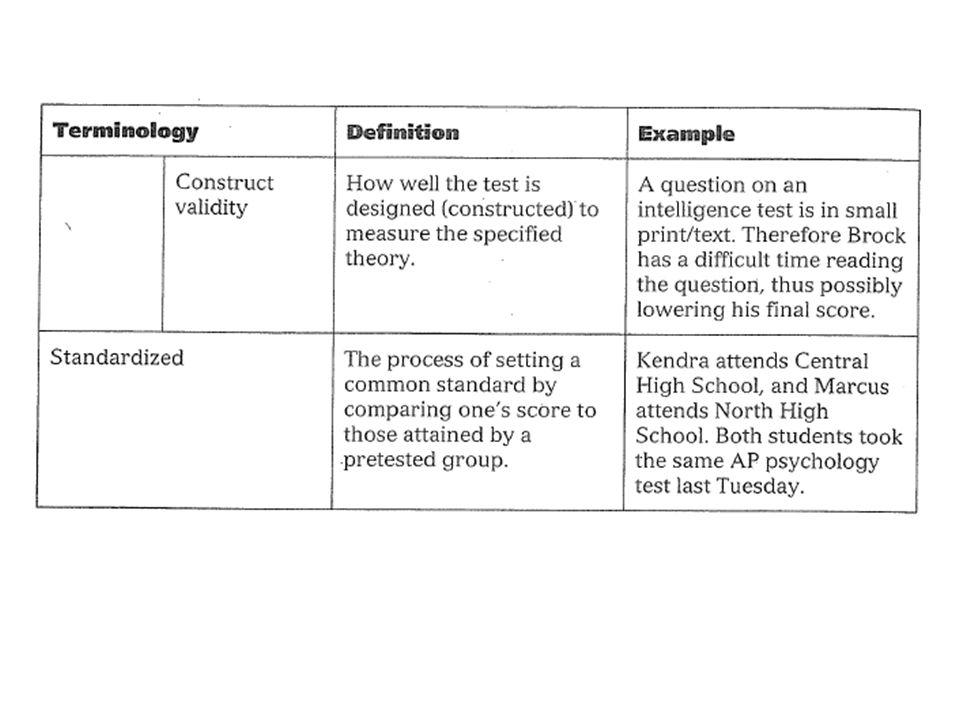 oral stage psychology definition
