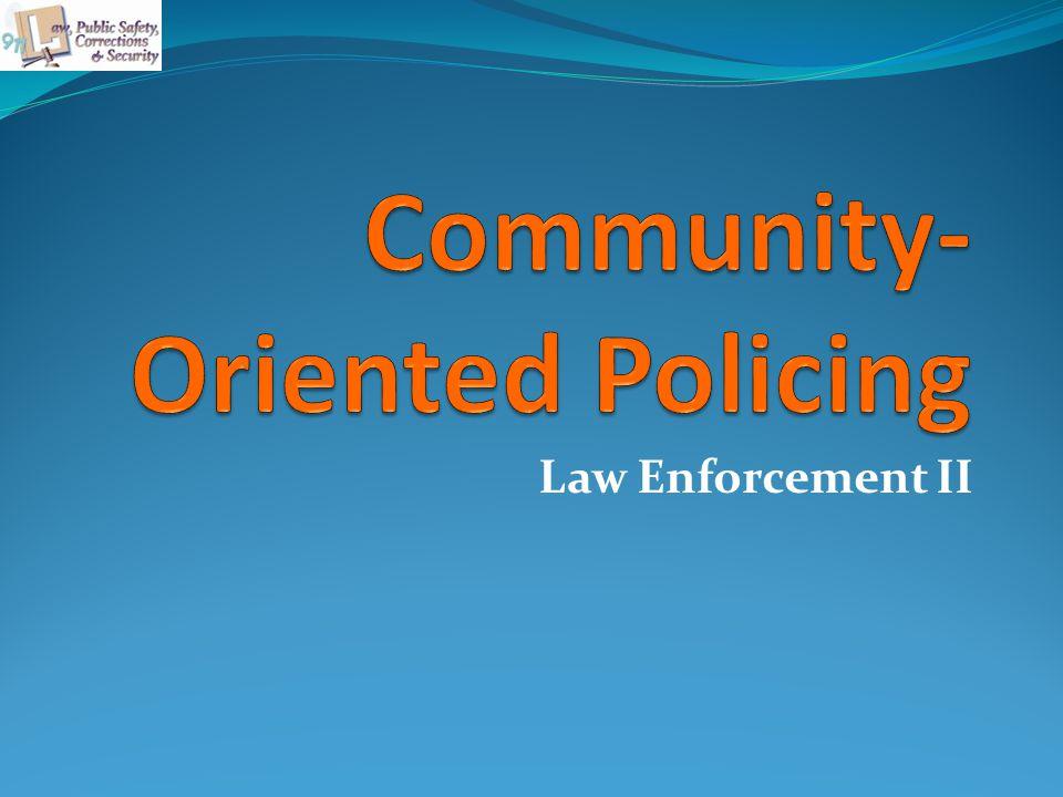 www ncjrs gov pdffiles commp pdf