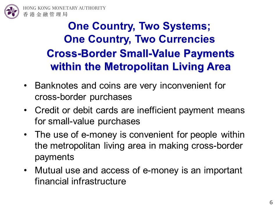 one country two systems definition