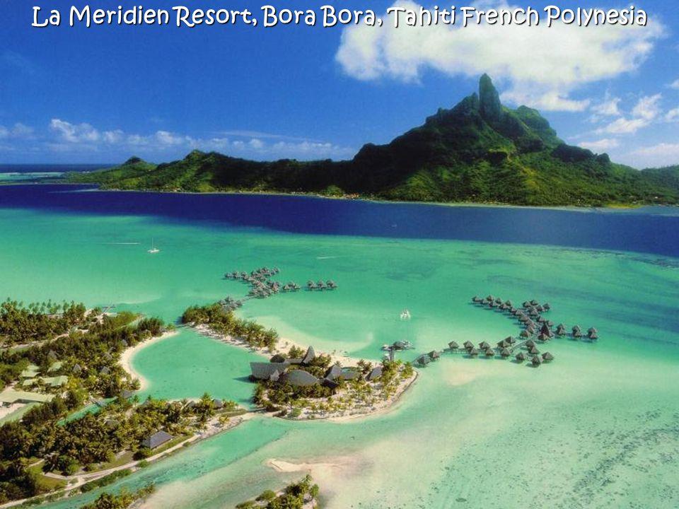 Lanikai Beach Hawaii Resorts The Best Beaches In World