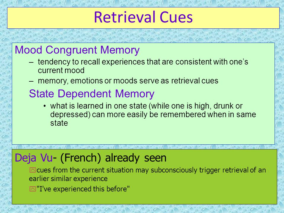 recalling an experience Learn how to recall messages in microsoft outlook at wwwteachucompcom.