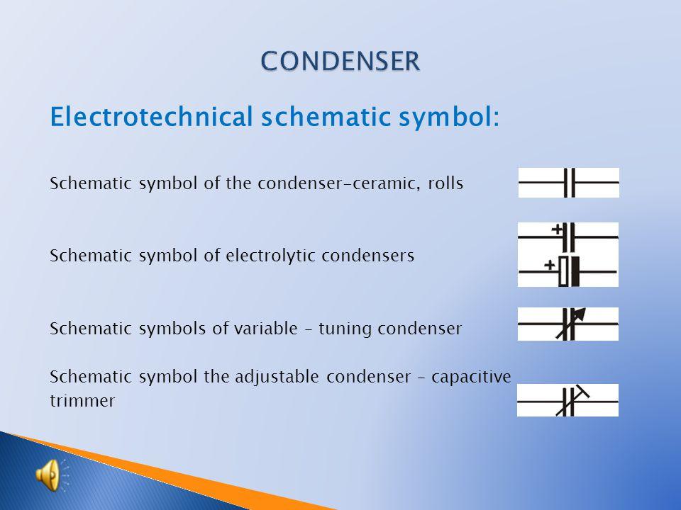 Tutorial Mechanic Electrician Topic Technical Training Ii Class