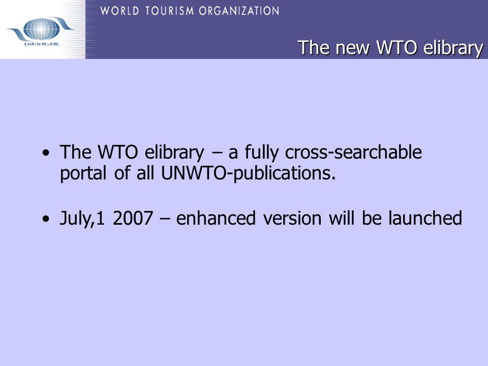 World tourism organization world tourism organization specialized un 11 the publicscrutiny Choice Image
