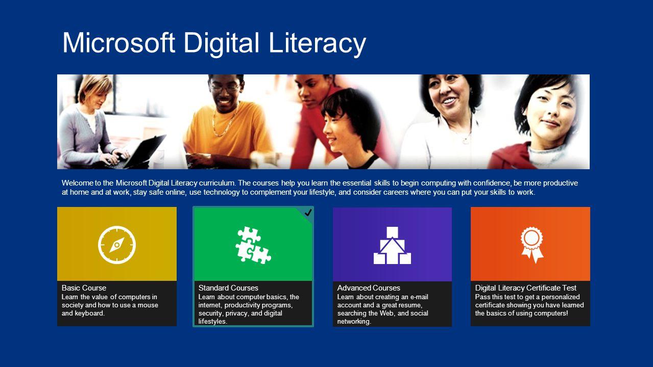 Microsoft It Academy Summer Conference Wa August 8 10 Jocelyn Paul
