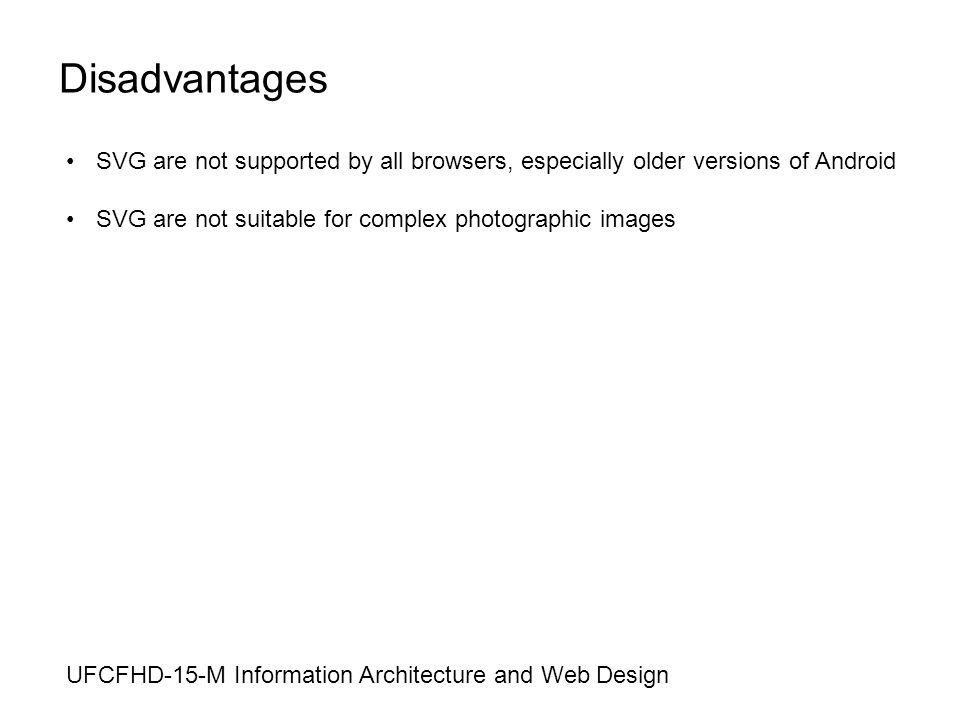 Scalable Vector Graphics UFCFHD-15-M Information