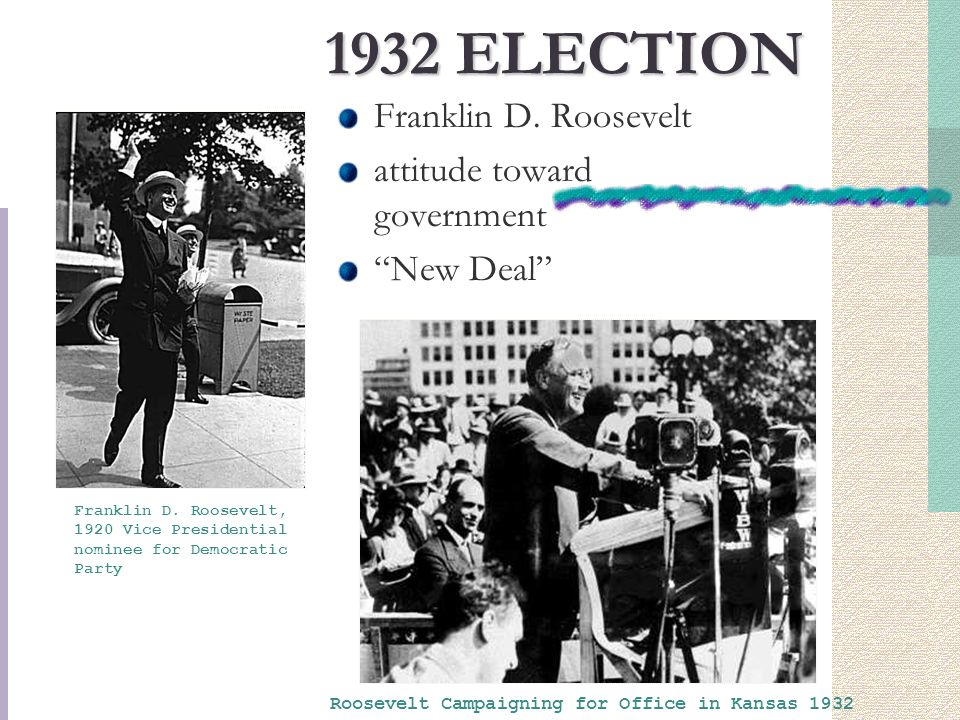 analyze the responses of franklin d roosevelt s administration to the problems of the great depressi In response to the great depression, franklin d roosevelt's administration provided  fdr's administration responses to the problems of the great depression.