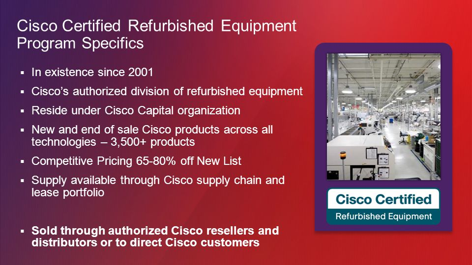 2013 Cisco and/or its affiliates  All rights reserved  Cisco