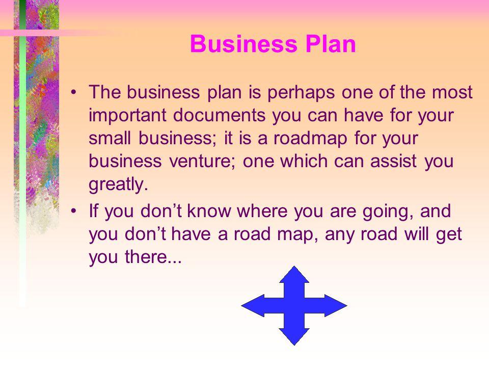 Lending the SBA Way Robert Chavarria U S  Small Business