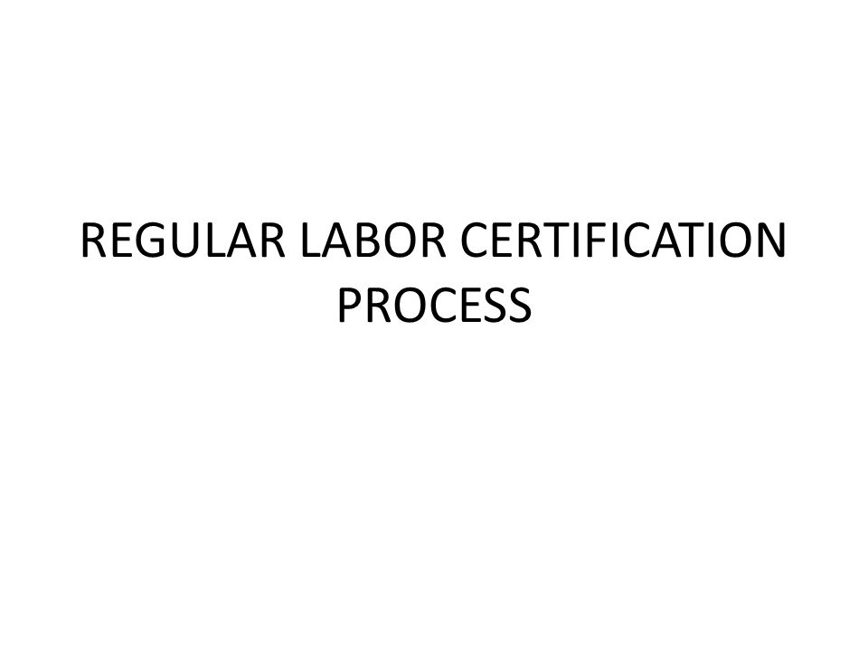 How to Obtain a Green Card Office of Legal Counsel. - ppt download