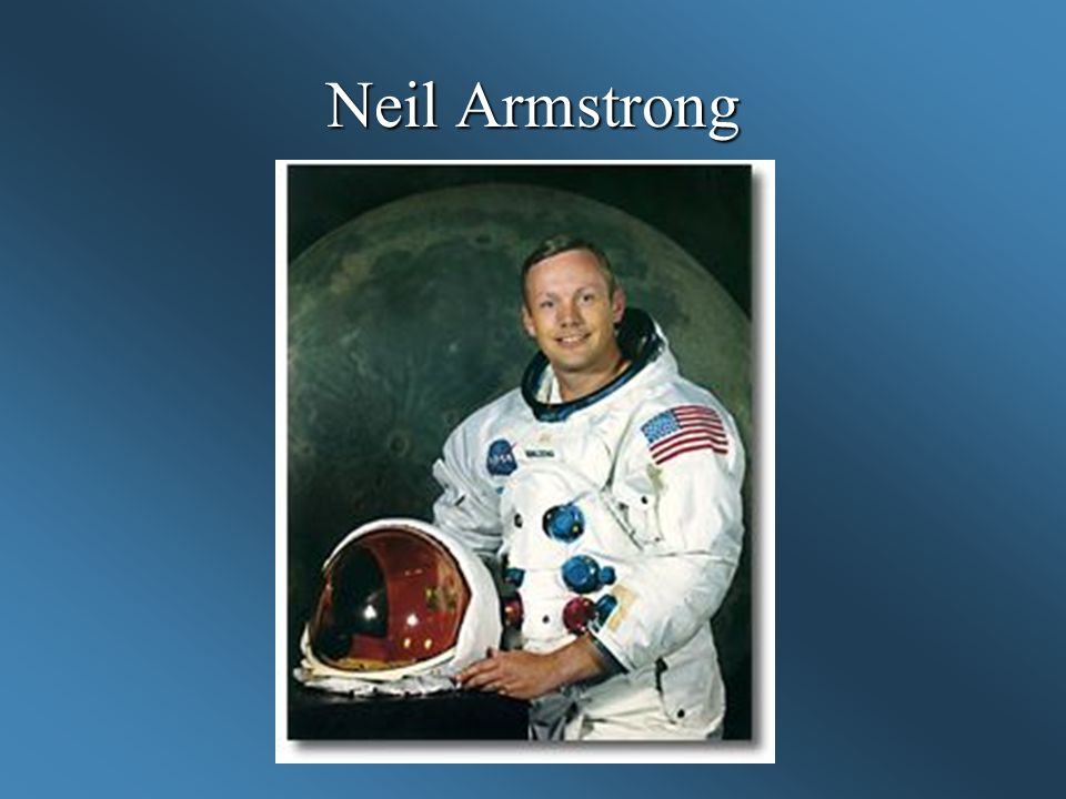 neil armstrong children - 960×720