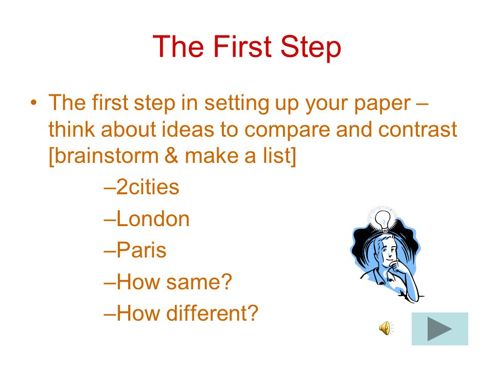 Essay Examples For High School Students  The  Argument Essay Thesis Statement also Great Gatsby Essay Thesis Comparison  Contrast And Cause  Effect Essays For Essay   You  Thesis Essay Example