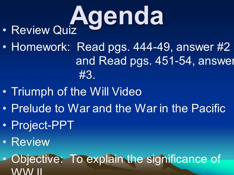 writing english essay ??? ???????
