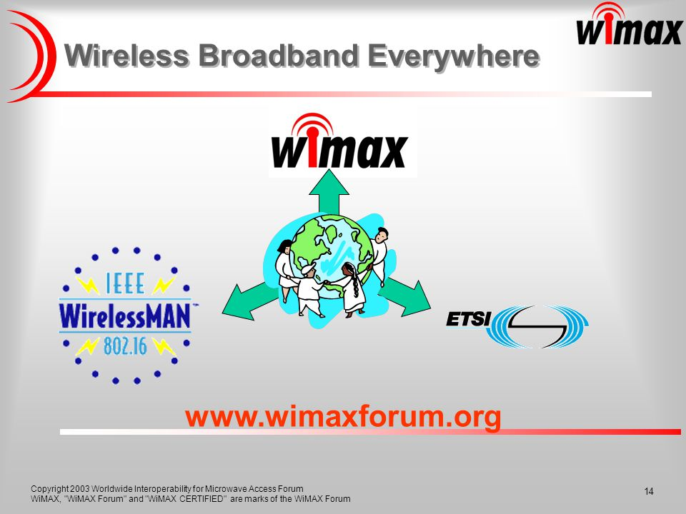 mobile wimax deployment alternatives essay The business case scenarios include incumbent's 3g evolution with umts compared to an alternative 3g technology deployment with mobile wimax, new entrant's umts deployment business case, and a greenfield cdma450 deployment business case.