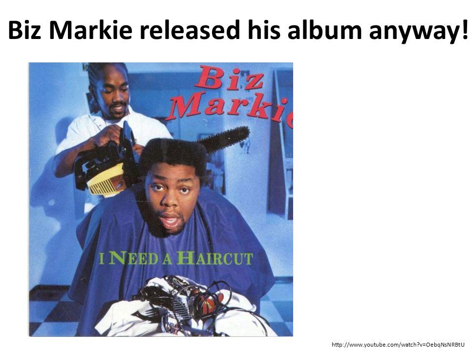 Grand Upright Music Ltd V Warner Bros Records Inc 1991 Ppt