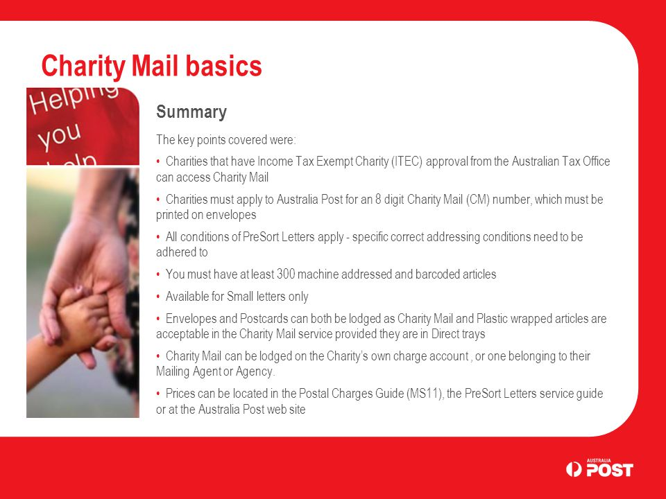 Next day parcel delivery (express post) australia post.