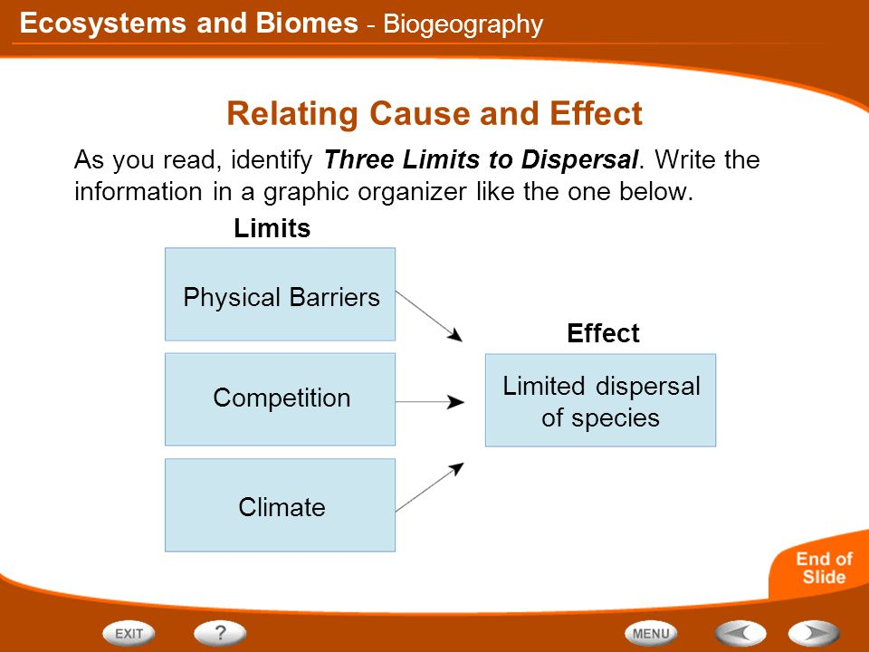 biomes and diversity essay Sic-207 week 1 discussion biomes and diversity before completing your post, review the week 1:  i need my essay that was written last week to be revised to.