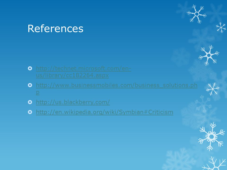 References    us/library/cc aspx   us/library/cc aspx    p   p      