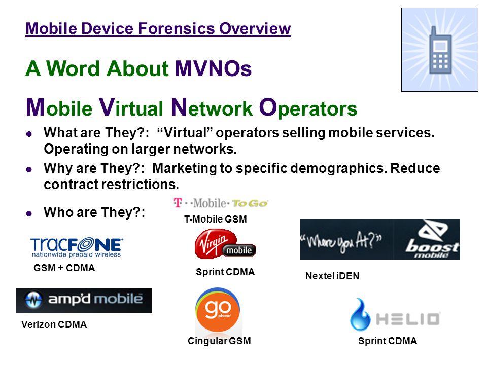 Mobile device forensics an overview bill teel teel technologies 16 53 a fandeluxe Gallery