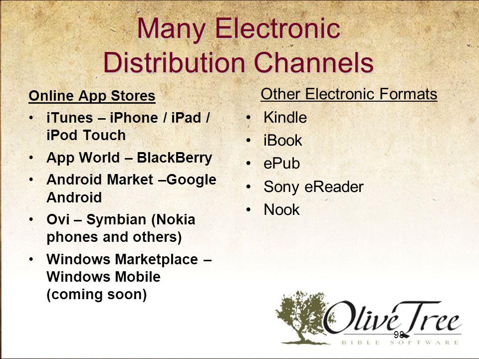 Epub Er Symbian