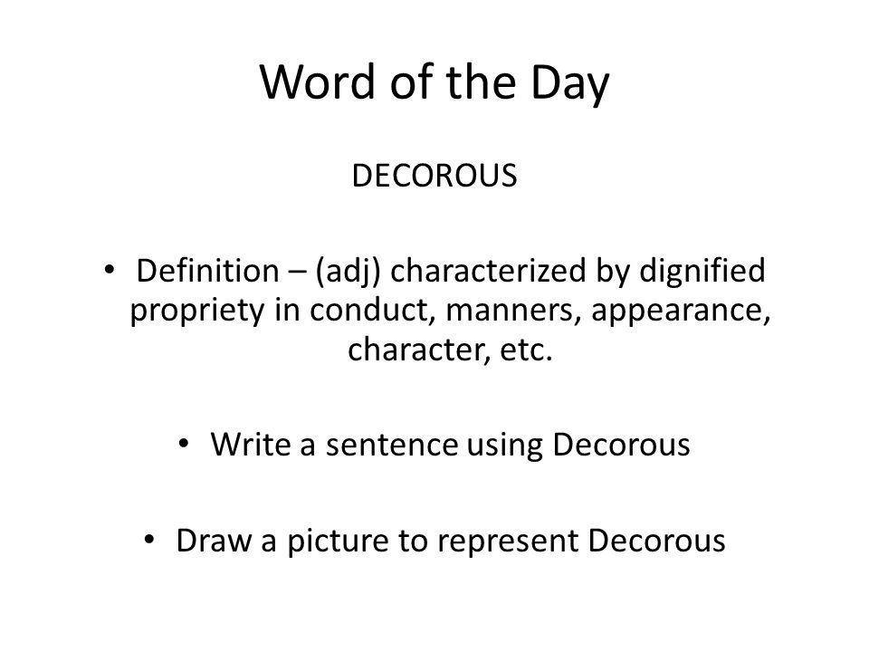 Word Of The Day Malign Definition Adj Spoken Ill Of Write A
