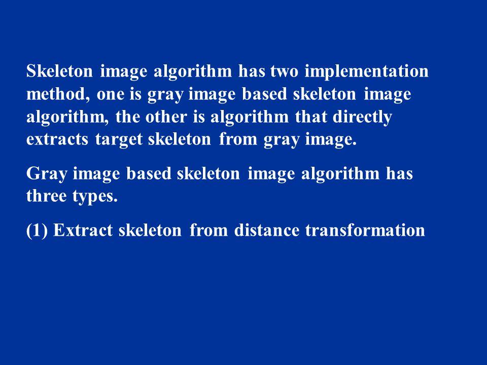Chapter 5 Raster –based algorithms in CAC  5 1 area filling