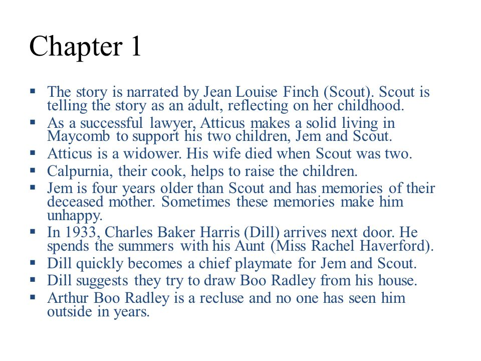 """atticus finchs portrayal in to kill a mockingbird by harper lee essay Character atticus finch in """"to kill a mockingbird"""" by harper lee essay sample atticus finch is one of the major characters in the novel who is held in high regard in the community of maycomb atticus, as the father of scout and jem, is the role model and pillar of support for them as they develop through life."""