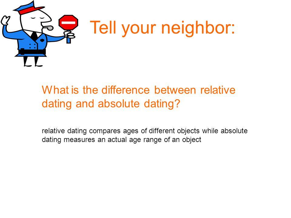 portland oregon online dating