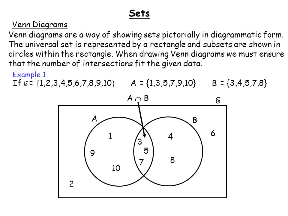 Whiteboardmaths 2011 All Rights Reserved Ppt Download