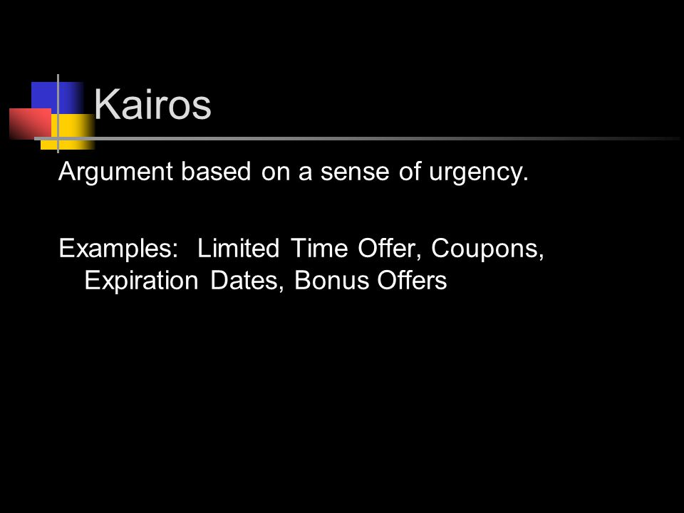 aristotle s ways to persuade logos ethos pathos kairos ppt download