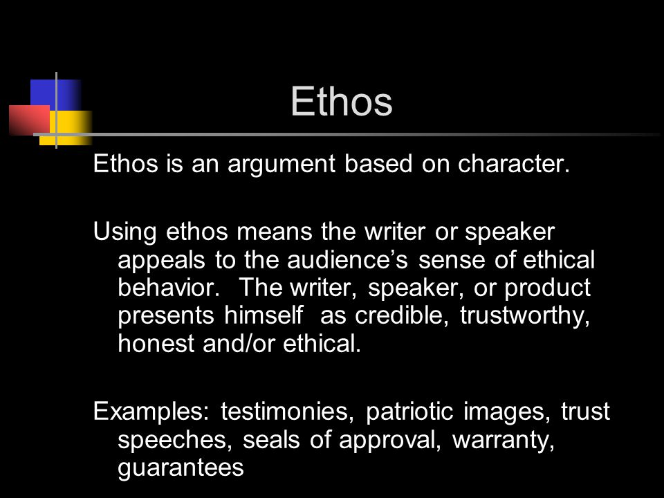 aristotle's ways to persuade logos ethos pathos kairos. - ppt download