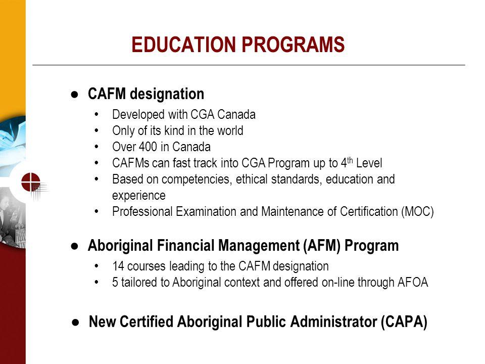 aboriginal financial officers association - 960×720