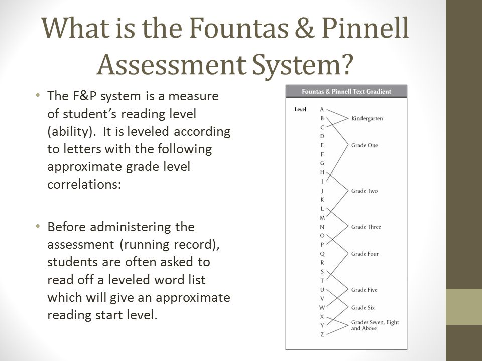 administration of qri 5 reading assessment A new edition of the market-leading, reliable, and easy-to-use informal assessment instrument the qri-6 continues to emphasize the authentic assessment of children's reading abilities-from the earliest emergent readers to advanced readers.