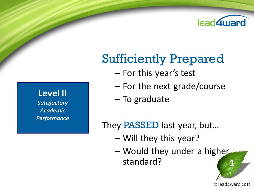 staar grade 3 8 standards now we know who passed ppt download rh slideplayer com