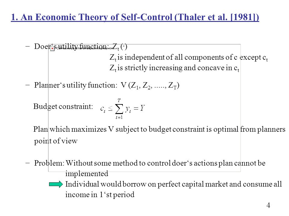 self control theory This study examines the distribution differences across sexes in key measures of self-control theory and differences in a causal model using cross-sectional data from juveniles (n = 1,500), the study shows mean-level differences in many of the self-control, risky behavior, and delinquency measures.