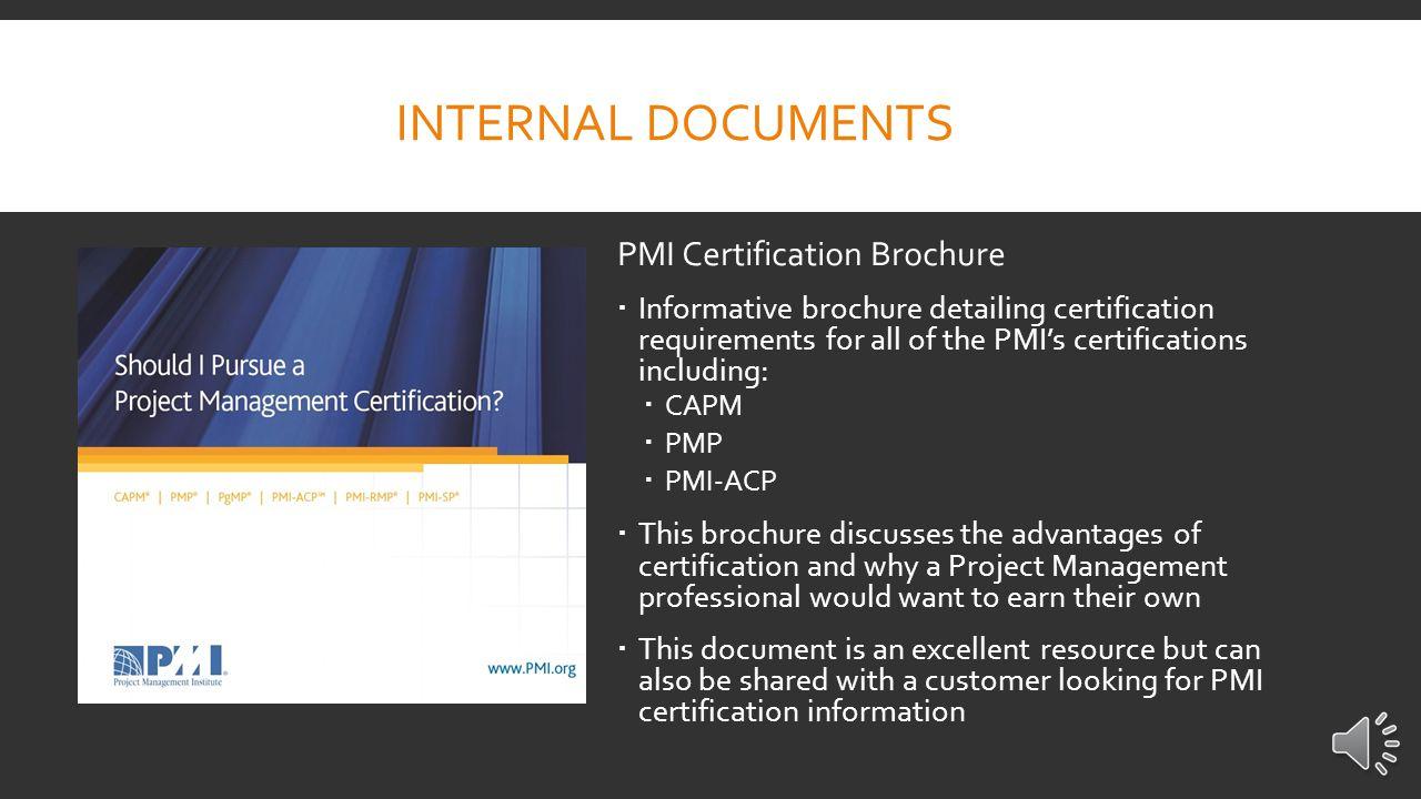 Project Management Product Focus 21714 228 Ppt Download