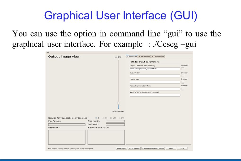graphical user interface examples - 1020×680