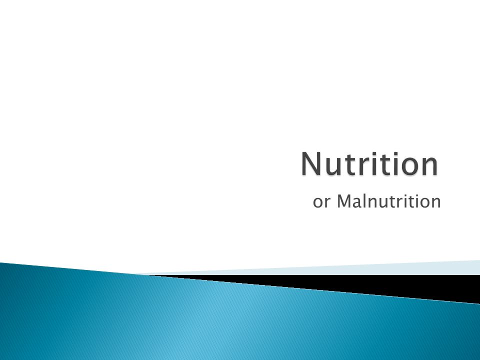 malnutrition proposal The discussion focuses on ways to prevent older adult malnutrition in the community, the effects of malnutrition on older adults, and the latest policy initiatives about older adult malnutrition speakers will present the newest malnutrition research, and suggest ways to be involved with the malnutrition awareness week activities.