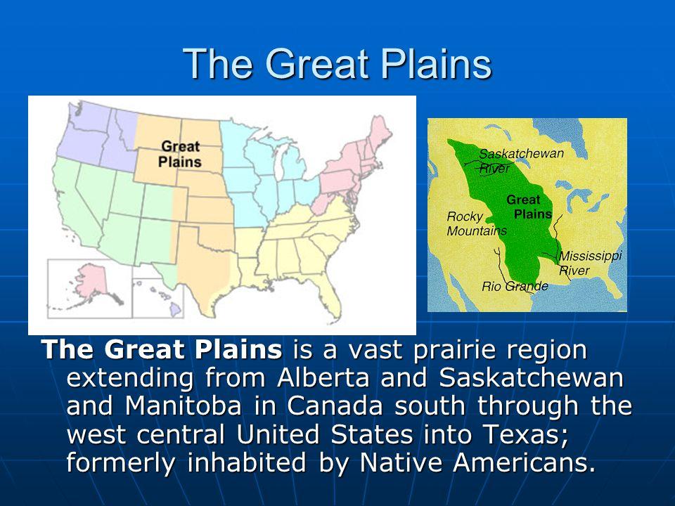 Geographical Features Of The United States Atlantic Coastal Plain - Map-of-us-atlantic-coast
